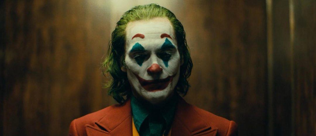 Joker vant Gulløven i Venezia – Polanskis J'accuse tildelt Sølvløven