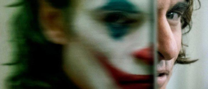 Filmfrelst #356: Venezia 2019 – Joker