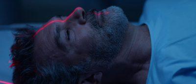 Almodóvars parafraser av et liv: Smerte og ære