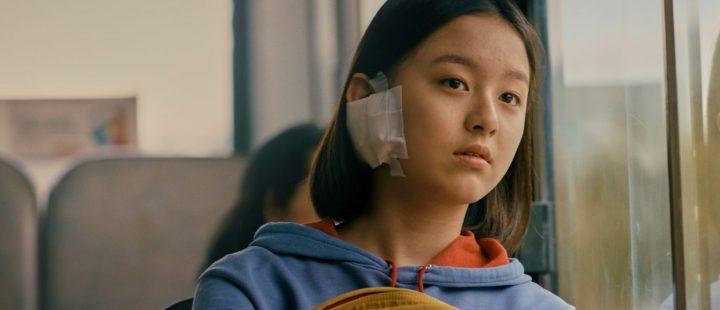Bildet er hentet fra sørkoreanske «House of Hummingbird» (Bora Kim).
