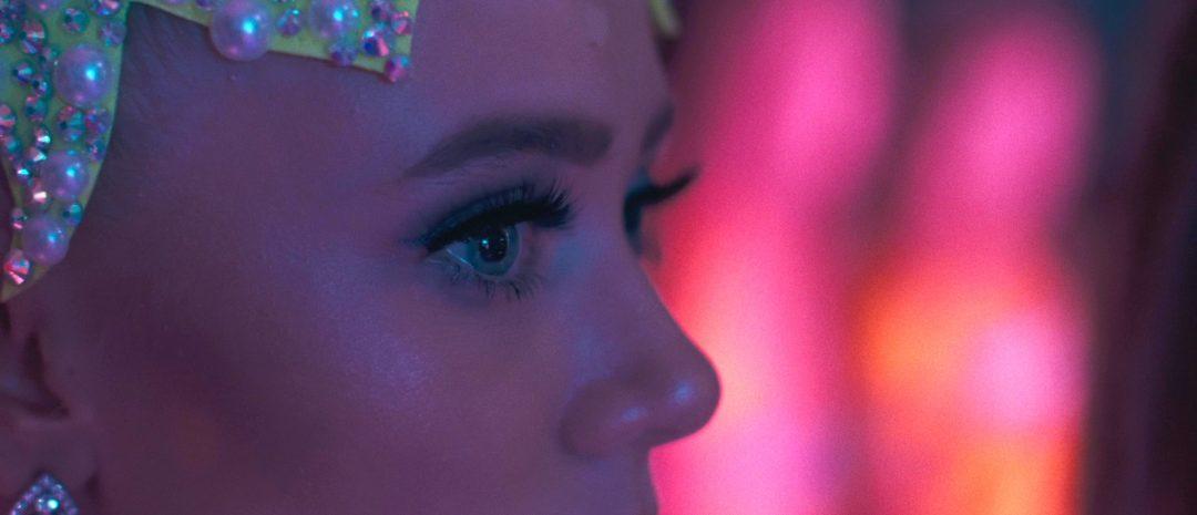 Analysen: Disco (2019)