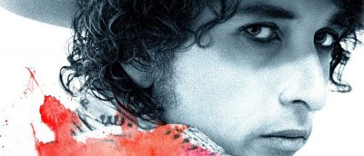 rolling-thunder-revue-a-bob-dylan-story-by-martin-scorsese