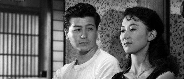 yasujiro-ozus-early-spring-tomhetens-diskrete-sjarm
