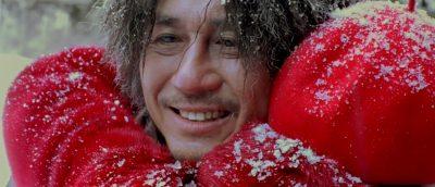 Voldens befriende utløsning: Hevn som terapi hos Park Chan-wook