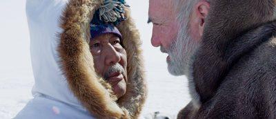 Åpningsfilmen på TIFF 2020 blir One Day in the Life of Noah Piugattuk