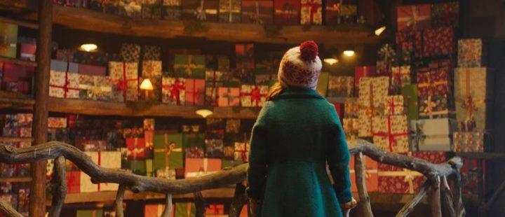 snekker-andersen-og-julenissen-den-vesle-bygda-som-glomte-at-det-var-jul