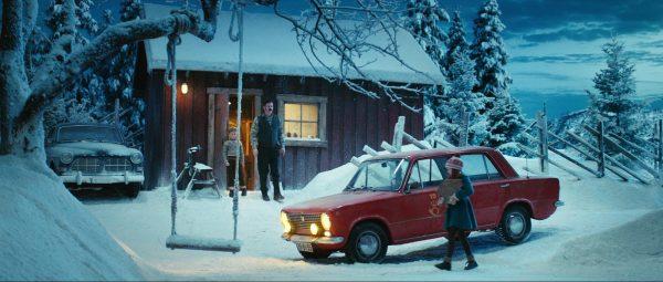 snekker-andersen-og-julenissen-den-vesle-bygda-som-glomte-at-det-var-jul-2019