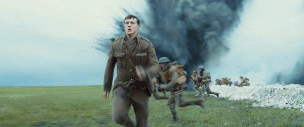 filmfrelst-374-sam-mendes-1917-og-taika-waititis-jojo-rabbit