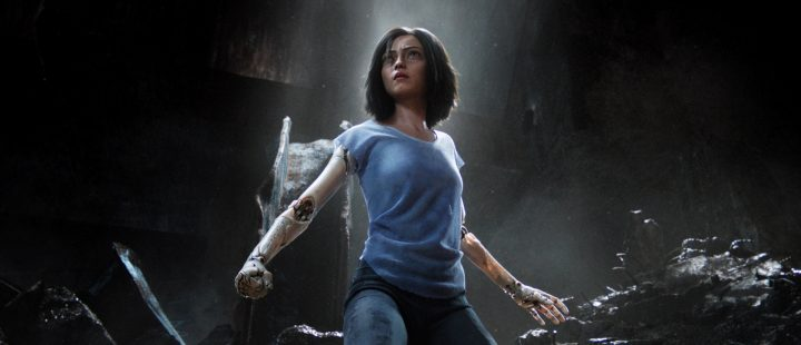 alita-battle-angel