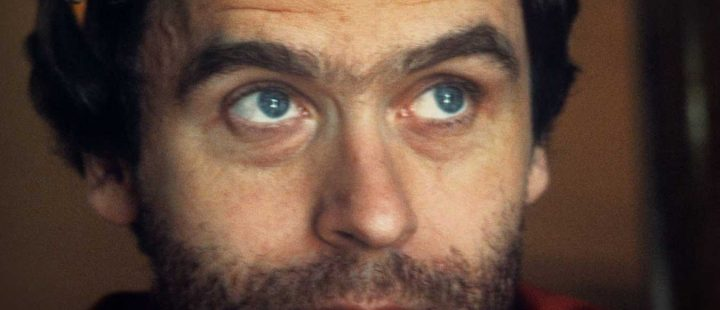 conversations-with-a-killer-the-ted-bundy-tapes