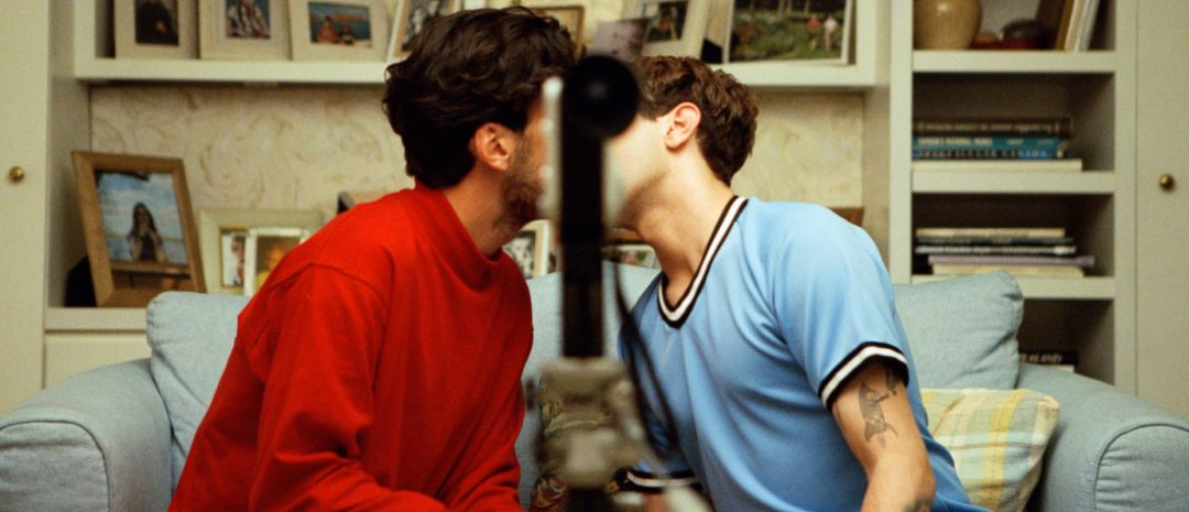 Vår guide til TIFF 2020: Fem filmer du bør se