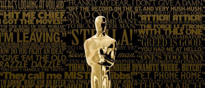 Årets Oscar-nominasjoner er offentliggjort: Joker leder an med 11 nominasjoner