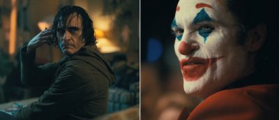 No one's laughing now: The artistic merit of Todd Phillips' Joker