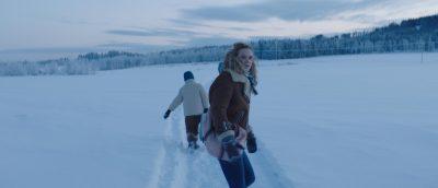 Sameblod-regissør Amanda Kernells nye film åpner årets Kosmorama-festival