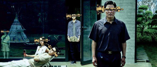 her-er-arets-oscar-vinnere-historisk-oscar-storeslem-for-sorkoreanske-parasitt