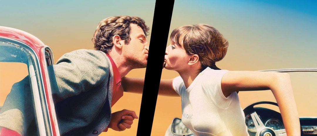 Koronaviruset rammer verdens viktigste filmbegivenhet: Cannes-festivalen utsettes til sommeren
