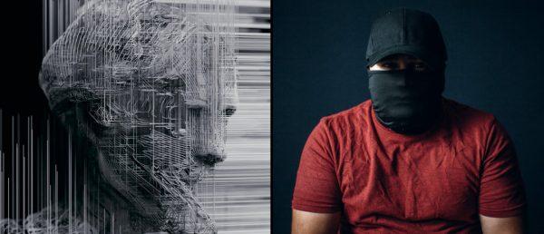 Prisvinnere ved HUMAN internasjonale dokumentarfilmfestival: «iHUMAN» og «Behind the Blood».