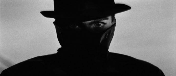 Filmfrelst #383: Costa-Gavras' debutfilm Sovevognsmordet (1965)