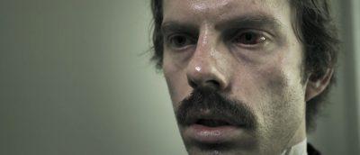 VampyrVidar (2018)
