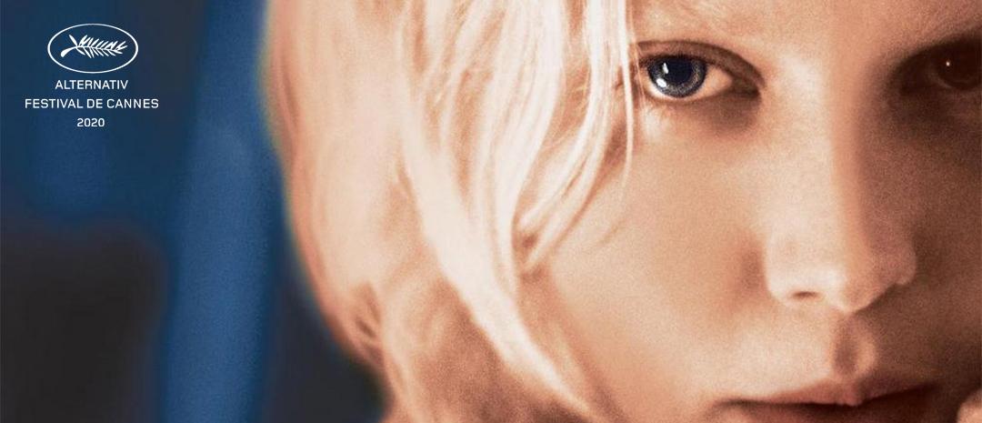 Fra vårt alternative Cannes-program: Cate Shortlands «Somersault» (2004), som er avslutningsfilm i sideseksjonen Un certain regard.