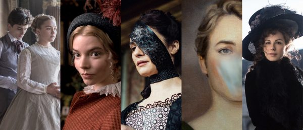 filmfrelst-388-det-moderne-kostymedramaet-i-filmer-som-little-women-emma-og-the-favourite