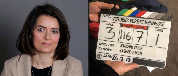 her-er-to-viktige-grep-fra-norsk-filminstitutt-som-kan-redde-pabegynte-norske-filmer