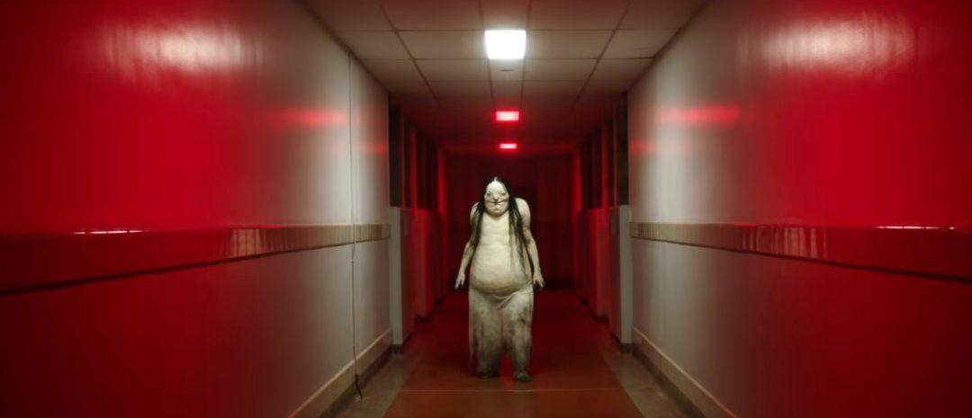 Grønt lys for oppfølger til Andre Øvredals Scary Stories to Tell in the Dark