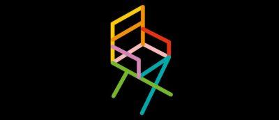 Kortfilmfestivalen blir digital – årets program er sluppet