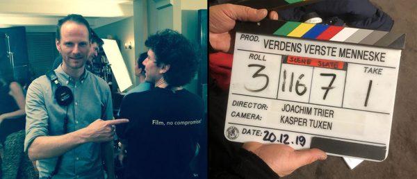 koronakrisen-stopper-joachim-triers-nye-film-innspillingen-av-verdens-verste-menneske-pa-vent