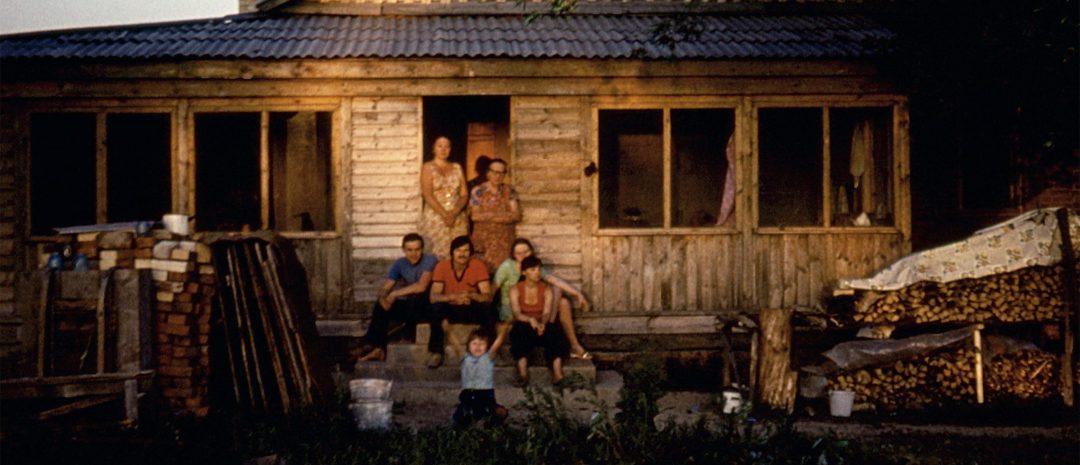 Tre funn fra CPH:DOX 2020:  Songs of Repression, Mon amour og Andrey Tarkovsky: A Cinema Prayer