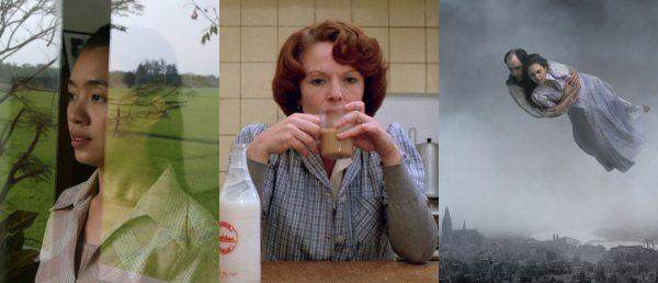 filmfrelst-391-slow-cinema-i-koronaens-tid-akerman-andersson-og-apichatpong