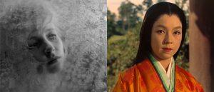 Vises på den alternative Cannes-festivalen: «Mitt 20. århundre» (1989, Enyedi) og «Helvetes porter» (1953, Kinugasa)