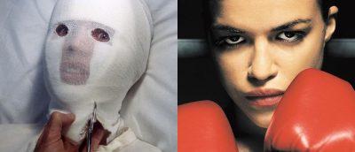 Filmer fra den alternative Cannes-festivalen som diskuteres i denne episoden: «Fedora» (1978, Wilder) og «Girlfight» (2000, Kusama).