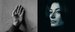 Filmer fra den alternative Cannes-festivalen som diskuteres i denne episoden: «Voldtekt» (1971, Breien) og «En mann og en kvinne» (1966, Lelouch).
