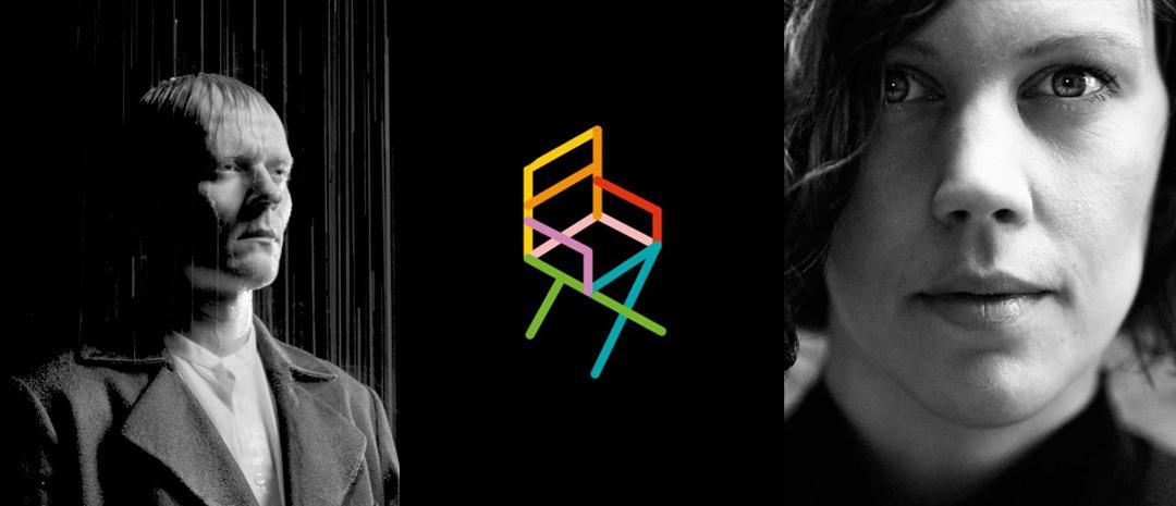 Deltar digitalt på Kortfilmfestivalen 2020: «Sult» (2020, Karlstad) og filmskaper i fokus, Amanda Kernell.
