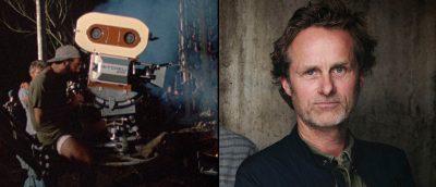 Fra Eleanor Coppola og George Hickenloopers «Hearts of Darkness: A Filmmaker's Apocalypse» (1991), anbefalt av regissør Jens Lien (foto: HBO Nordic).