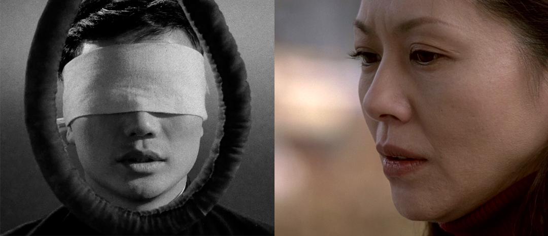 Japanske filmer fra den alternative Cannes-festivalen som diskuteres i denne episoden: «Hengingen» (1968, Ôshima) og «Tokyo Sonata» (2008, K. Kurosawa).