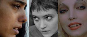 Aktuelle på Cinematekene i juni: Hafsia Herzis «You Deserve a Lover», Jean-Luc Godards «Outsiderbanden» og Lina Wertmüllers «Love & Anarchy»