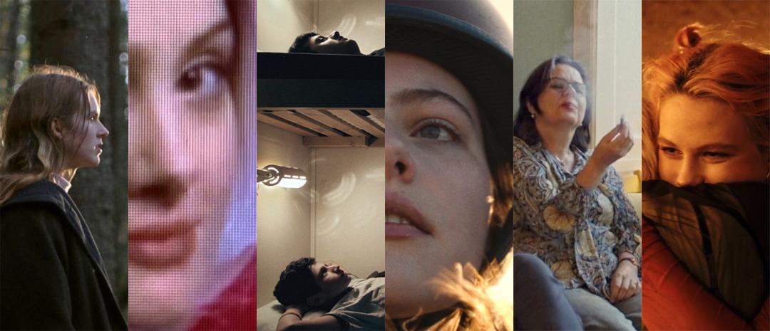 Den norske filmskolens bransjedag: Program og live stream