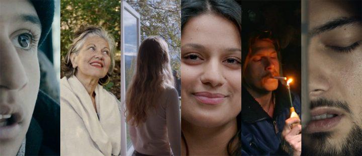 Små fortellinger, på godt og vondt: Den norske filmskolens dokumentarfilmer
