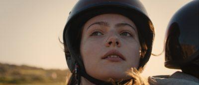 «Om litt» (Eksamensfilm fra Den norske filmskolen 2020).