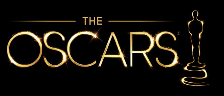 Oscar- og BAFTA-utdelingene utsettes til april i 2021