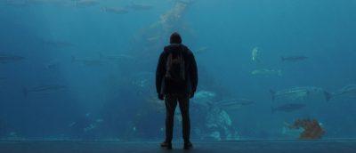 Bildet er hentet fra «Et stille hav» (Eksamensfilm fra Den norske filmskolen 2020.)