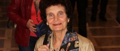Anja Breien (foto: Pragdon, Wikimedia Commons, lisens: Creative Commons Attribution-Share Alike 4.0 International).