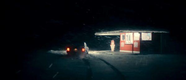 her-er-forste-trailer-og-plakat-til-charlie-kaufmans-netflix-film-im-thinking-of-ending-things
