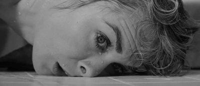 Filmfrelst #409: Alfred Hitchcocks Psycho