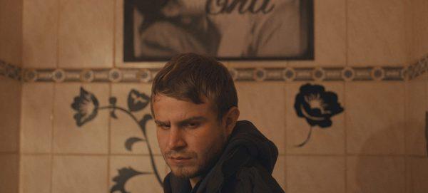 brady-corbet-sikrer-stjernelag-til-sin-neste-film-the-brutalist