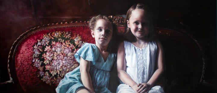 «Chloe & Emma» – still missing.