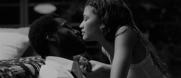 Euphoria-skaper Sam Levinsons nye film med Zendaya & John David Washington solgt til Netflix