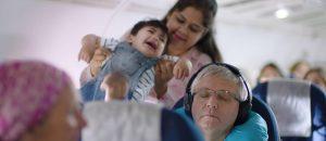 Rikke Gregersens «De berørte» er en glimrende kortfilm som nå får enda mer fortjent anerkjennelse og oppmerksomhet.